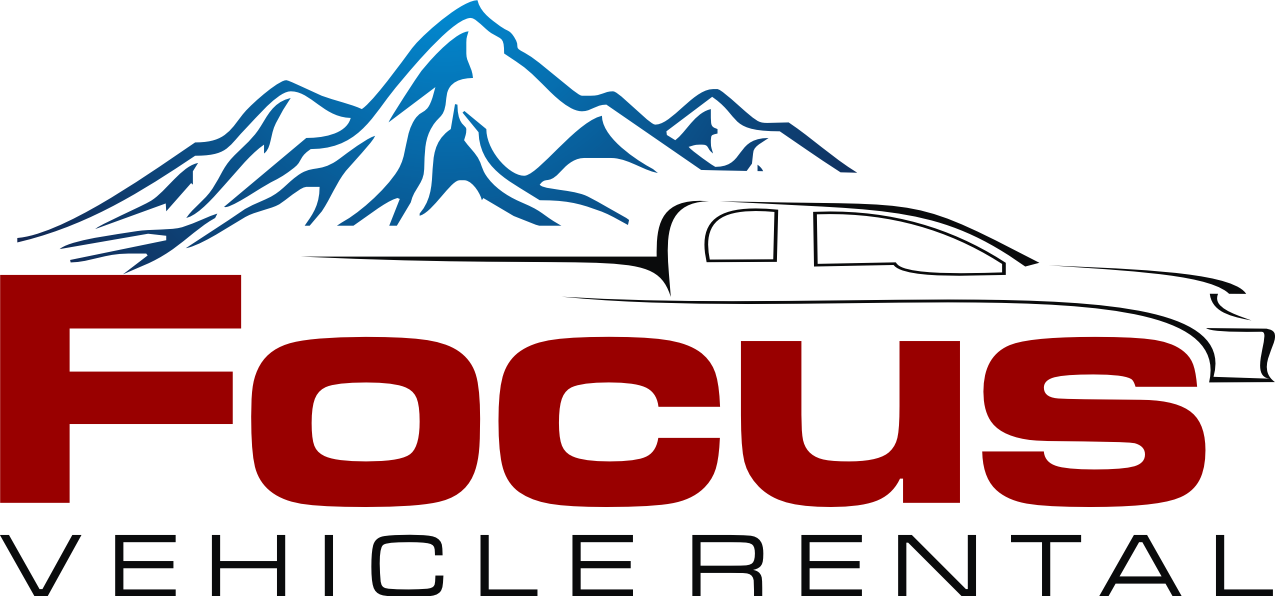 Focus Vehicle Rental